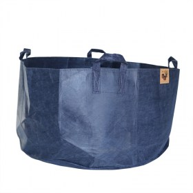 Root Pouch 378 Liter