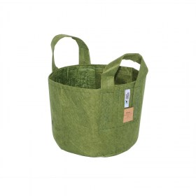 Root Pouch 16 Liter