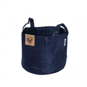 Root Pouch 30 Liter