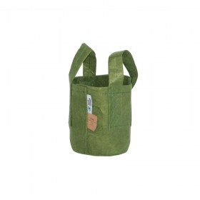 Root Pouch 3.8 Liter