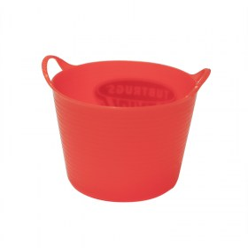 Tubtrugs Mini 0.37 Liter orange