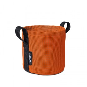 BACSAC Pot potiron/orange 3 Liter